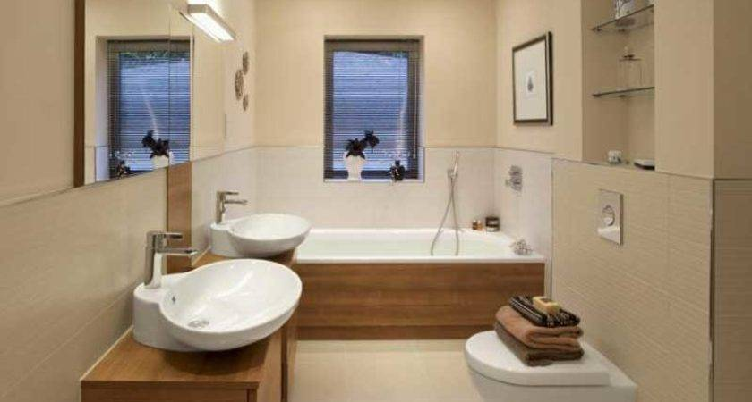 Examples Small Bathroom Remodel Ideas Design