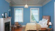 Excellent Sample Bedroom Paint Colors Homes