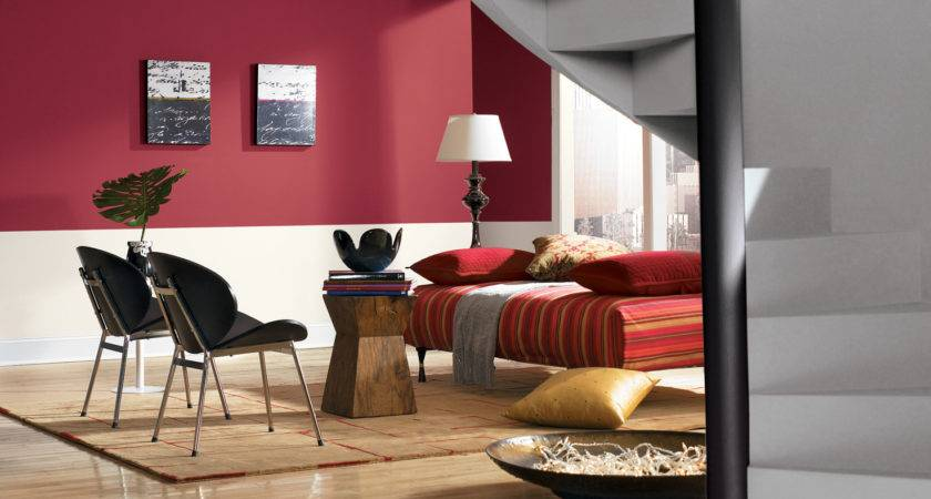 Exciting Living Room Colors Bestartisticinteriors