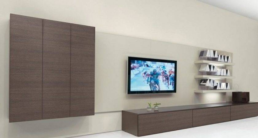 Exciting Living Room Stand Design Target