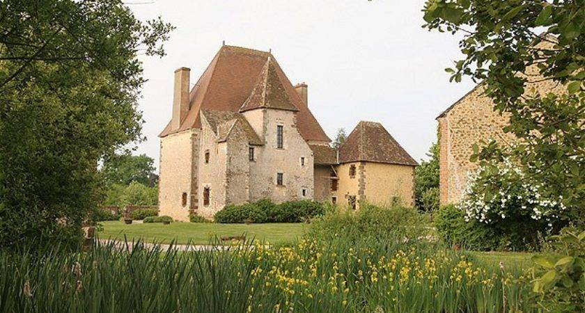 Expat Property Your Dream Home France Telegraph