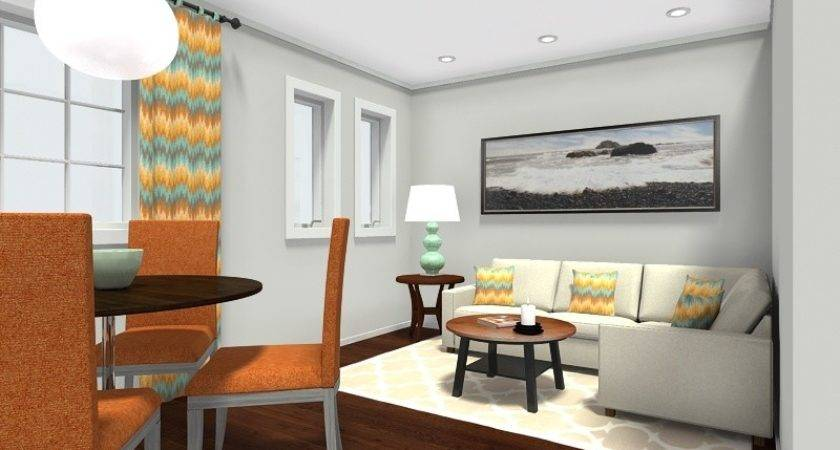 Expert Tips Small Living Room Layouts Roomsketcher