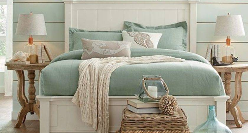 Explore More White Rooms Pinterest Bedrooms
