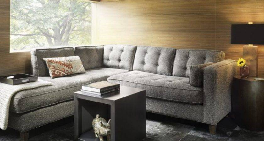 Extraordinary Small Simple Living Room Decorating