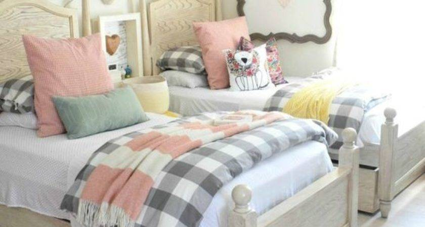 Extremely Wonderful Cute Bedroom Ideas Girls