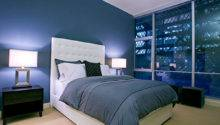 Eye Catching Paint Colors Bedroom