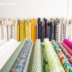 Fabric Store Los Angeles Our Stores