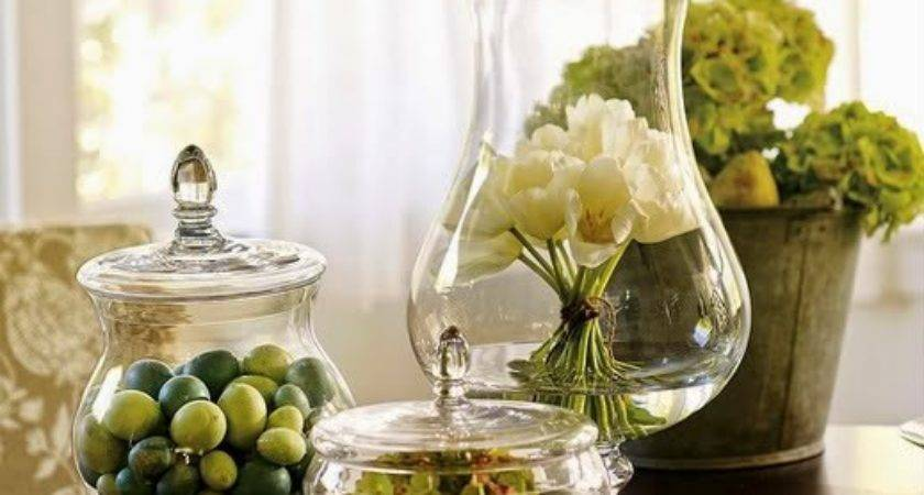 Fantastic Fillers Apothecary Jars