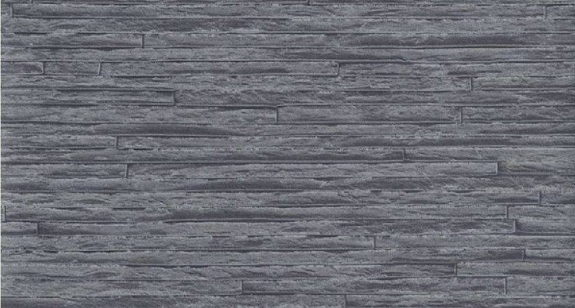 Fantastic Slate Freshen Your Home