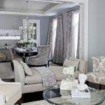 Fascinating Living Room Dining Combo Small Space