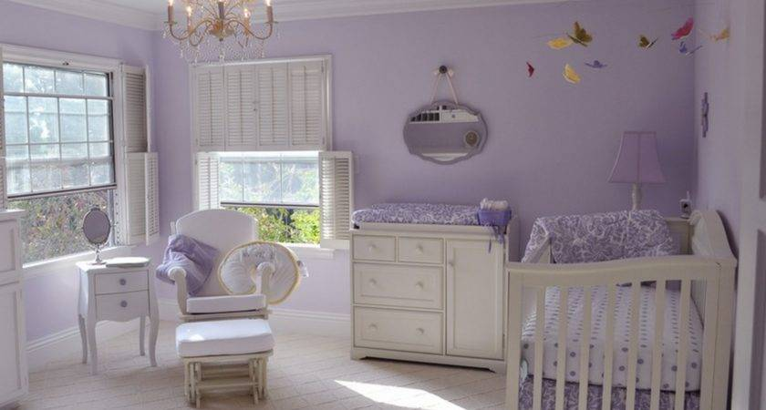 Fascinating White Bedding Frames Also Cabinetry