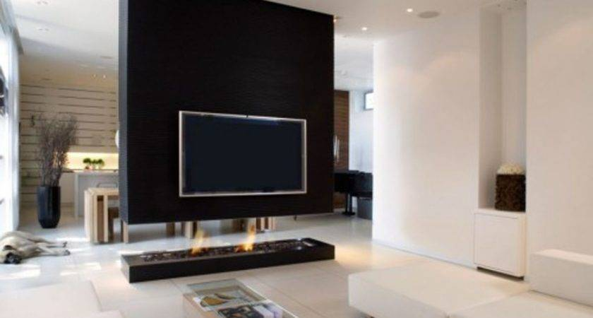 Feature Wall Design Ideas Singapore Lovely
