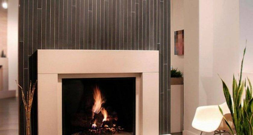 Fireplace Design Ideas Intended Residence All