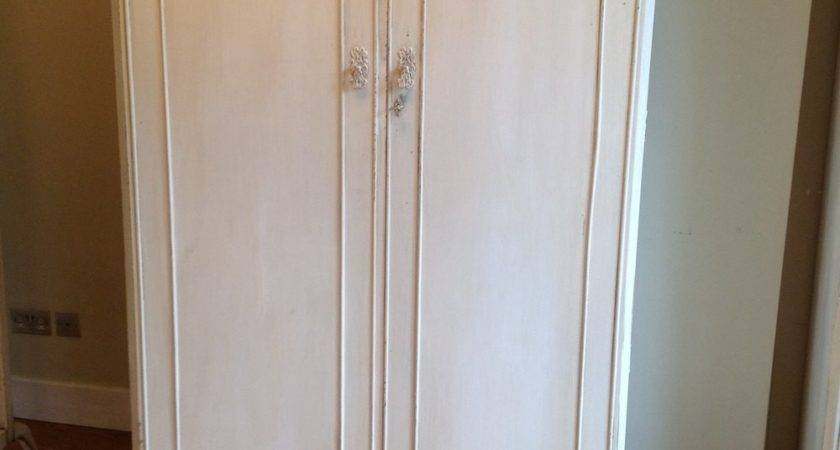 Fitted Wardrobe Antiques Atlas