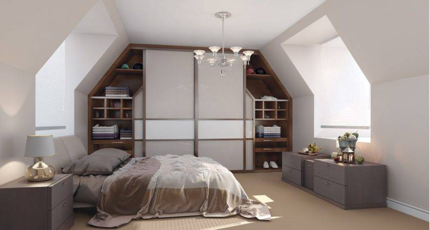 Fitted Wardrobes Budget