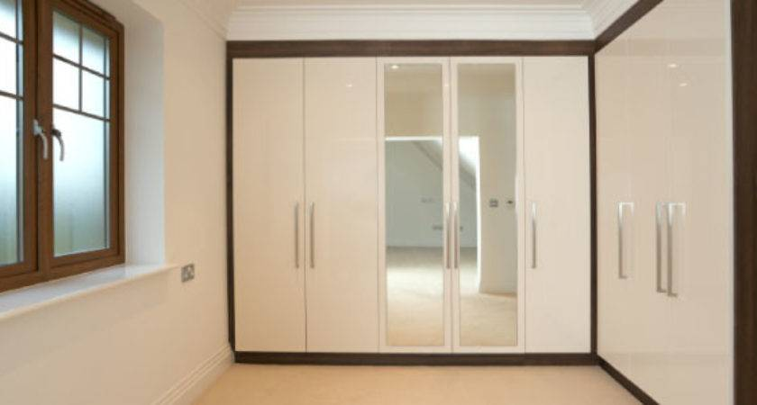 Fitted Wardrobes Cheshire Congleton Macclesfield
