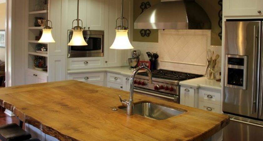 Five Star Stone Inc Countertops Industrial Style