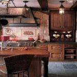Five Star Stone Inc Countertops Popular Vintage Kitchen