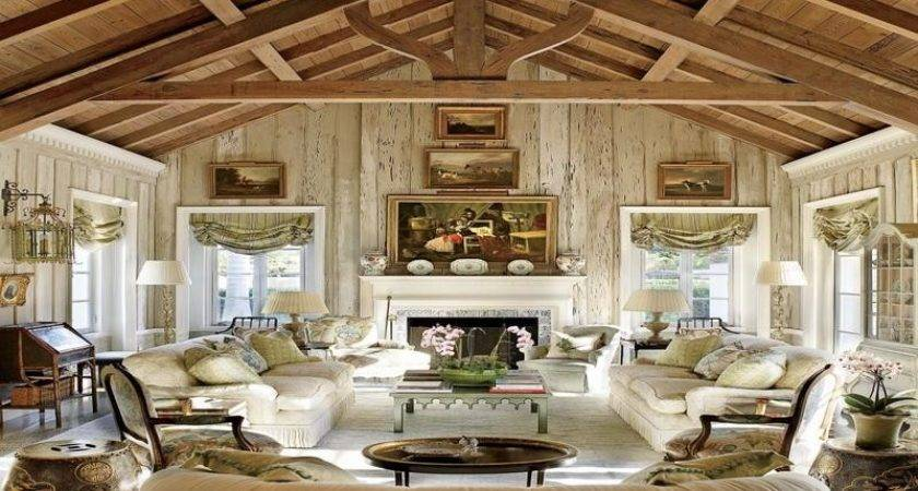 Florida Rooms Designs Living Room Ideas