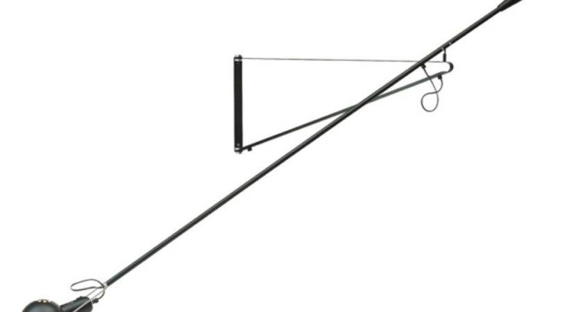 Flos Ceiling Wall Lamp