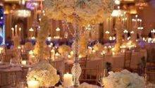 Formal Centerpieces Home Design