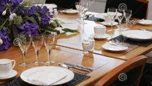 Formal Dining Table Centerpiece Ideas Decobizz