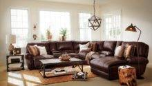 Formal Living Room Ideas Details Homestylediary