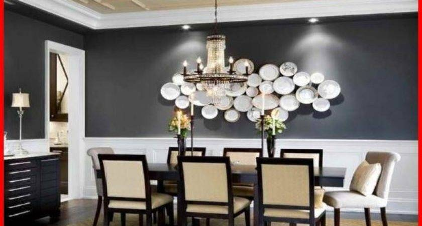 Formidable Small Ideas Dining Room