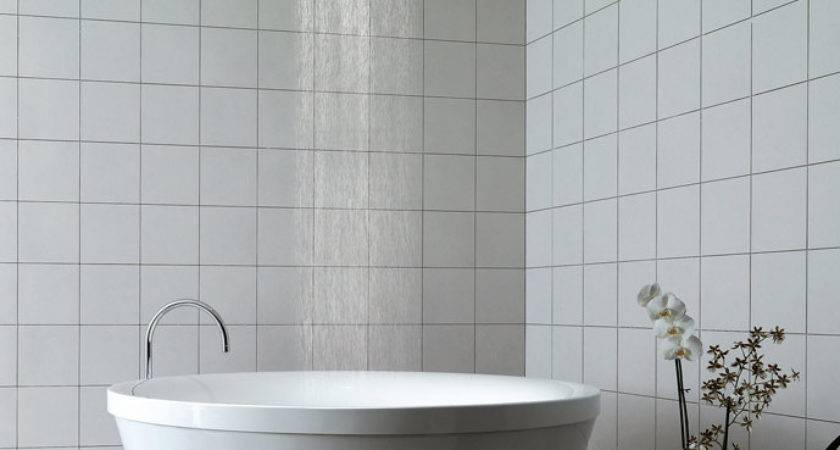 Freestanding Tub Ideas Your Bathroom Housely