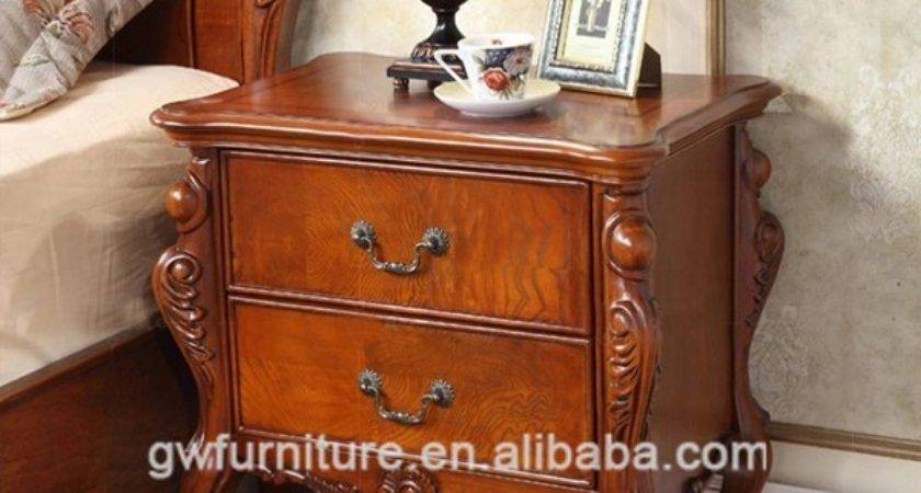 French Antique Reproduction Bedroom Furniture Buy