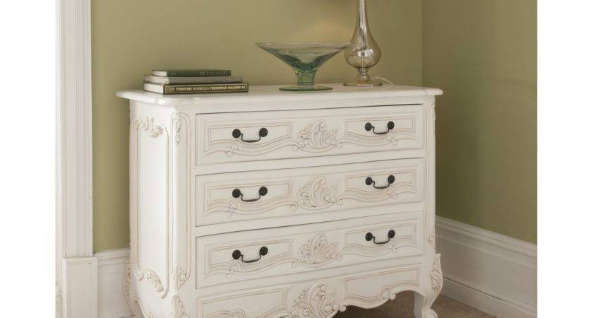 French Country Bedroom Furniture Master