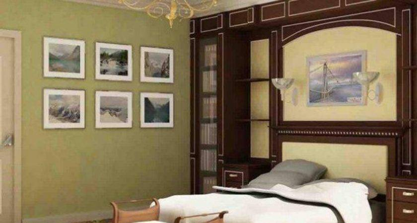 French Country Mens Bedroom Furniture Decorating Ideas