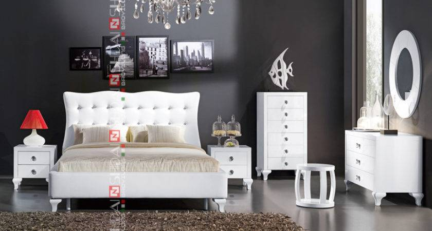 French Style Cheap Bedroom Furniture Sets