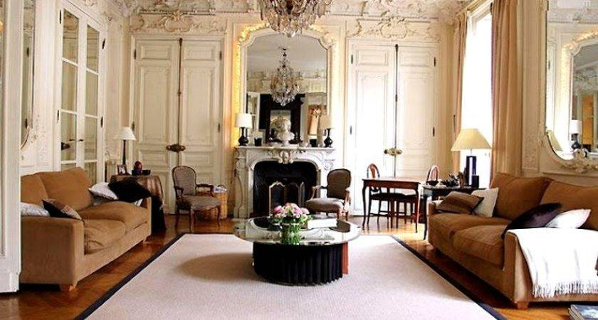 French Style Living Room Decorating Ideas Nytexas