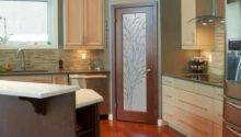 Frosted Glass Pantry Door Sans Soucie Art
