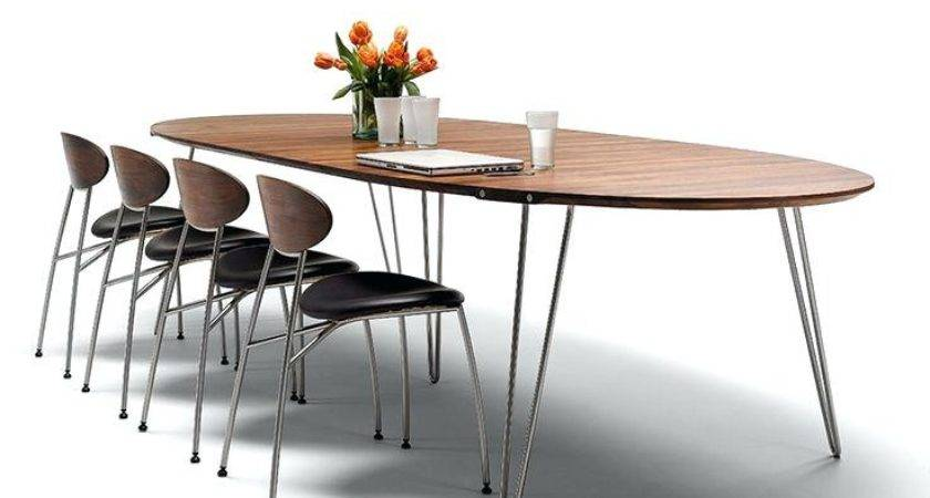 Funky Dining Room Chairs Recycled
