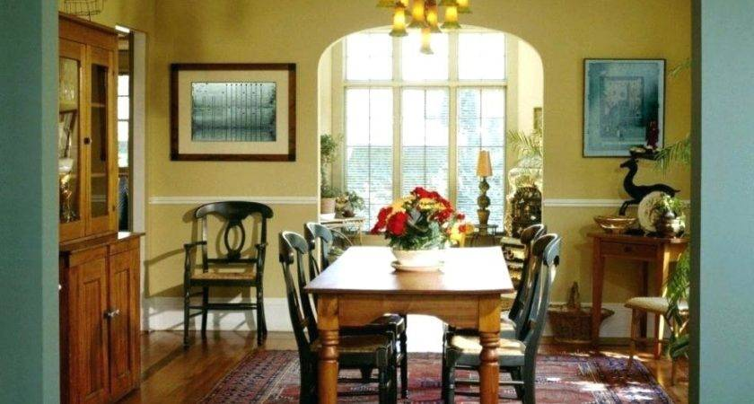 Funky Dining Room Sets Terrific Photos Best Inspiration