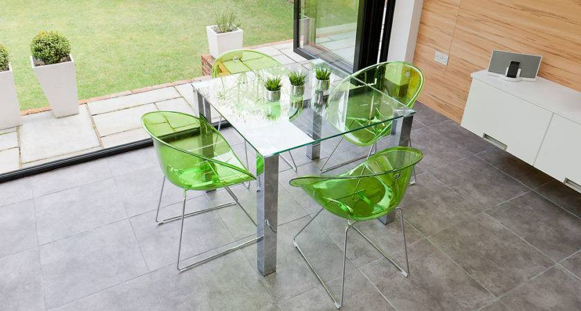 Funky Kitchen Tables Funflower Table