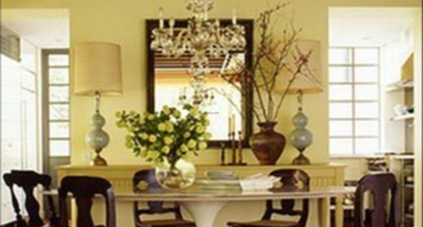Furniture Dining Room Cozy French Decorating