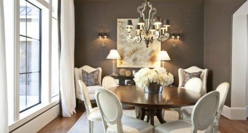 Furniture Interior Design Inspirations French Dining Room