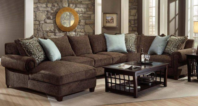 Furniture Sectional Couches Design Square