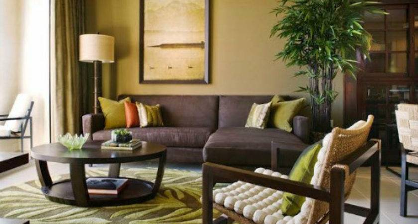 Get Inspired Love Your Living Room Dwellings Design