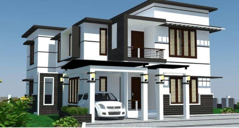 Ghar Home Design Ideas Photos Floor Plans