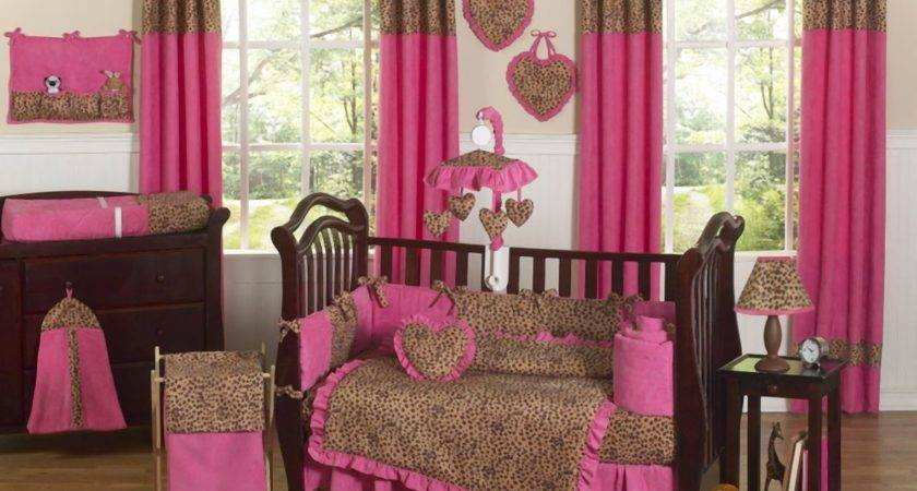 Girl Room Decorating Ideas Brown Pink Indiepedia