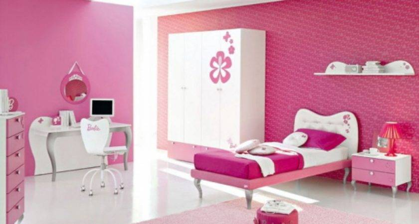 Girls Bedroom Paint Ideas Butterfly Green Blue Pink Purple