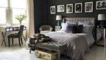 Give Your Bedroom Makeover