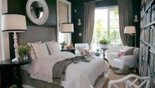 Glamorous Grey Rooms Home Rocks