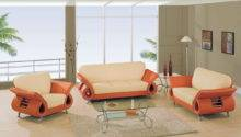 Global Furniture Usa Living Room Collection Beige