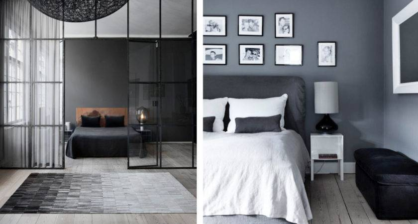 Global Inspirations Design Shades Grey Interiors