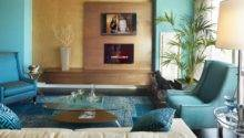 Gold Turquoise Living Room Designs Best Wiring Harness